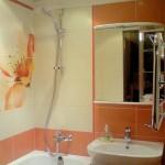 Пример дизайна ванной комнаты 3