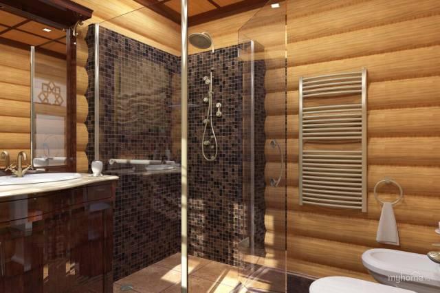 Как делать красивые потолки из гипсокартона?