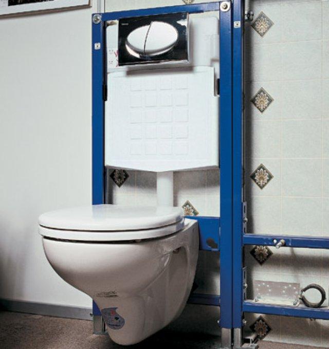 Инсталляция сантехника как настроить доводчик дверной сантехника оптом