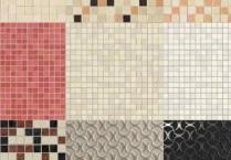 Краска для керамической плитки в ванной