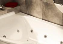 Сантехнический душ