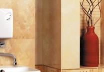 Подключение водонагревателя к водопроводу схема