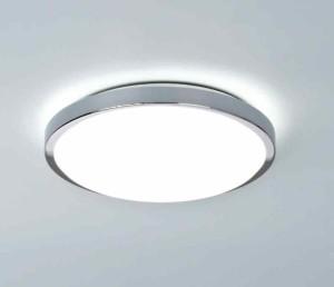 Фото светодиодного светильника для ванной комнаты