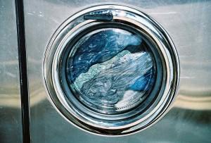 Фото стиральной машины