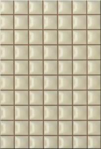 Фото бежевой плитки