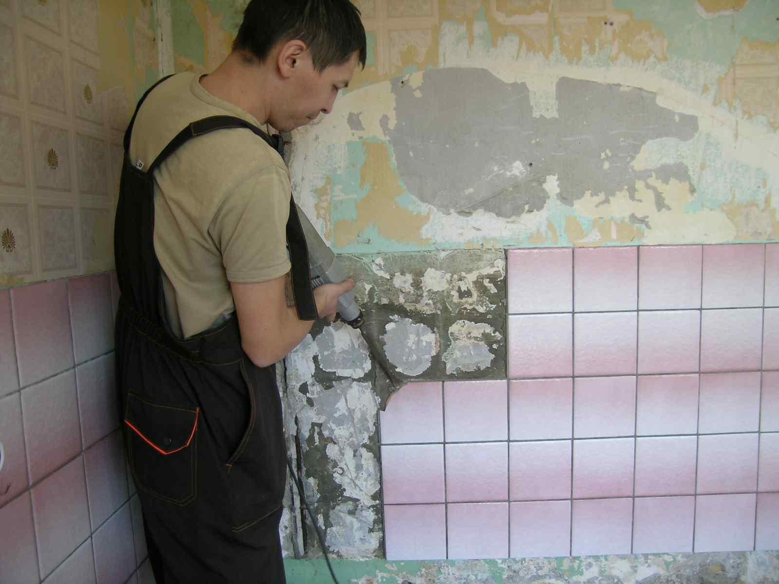 Демонтировать ванну своими руками фото 636