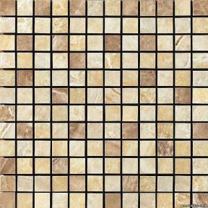 Текстура итальянской плитки