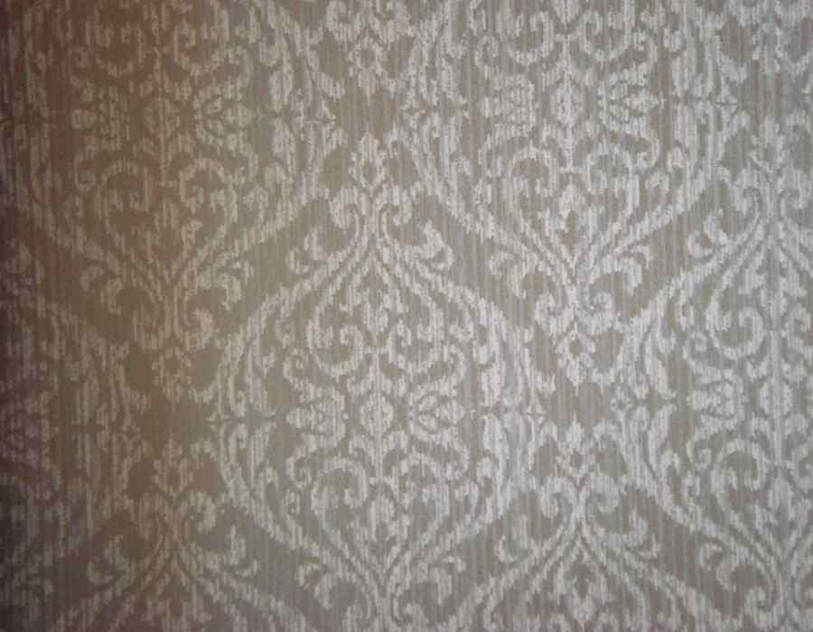 фотообои в леруа мерлен каталог фото ростов-на-дону