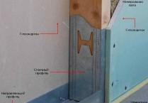 Звукоизоляция стены в квартире своими руками материалы