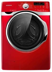 Фото стиральной машины Samsung