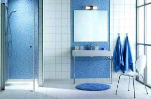 Светильники для ванной комнаты в леруа мерлен