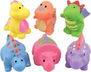 Фото распространенных игрушек для ванной