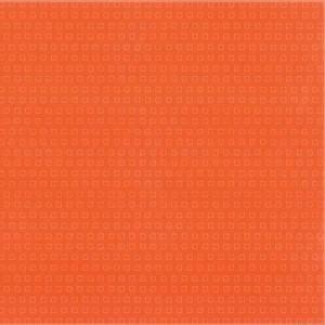 Фото оранжевой плитки