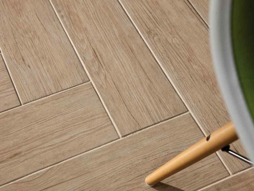 100 лучших идей дизайна плитки в ванной комнате на фото 511
