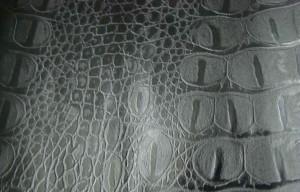 Фото плитки под кожу