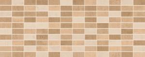 Глянцевая текстура плитки