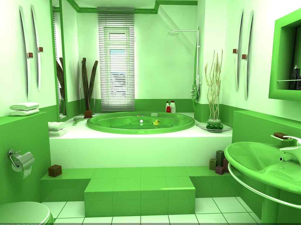 мебель в ванную кларберг