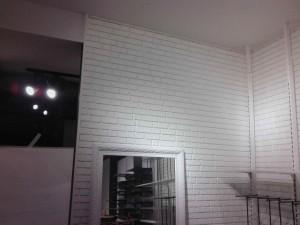 Декоративные панели для внутренней отделки