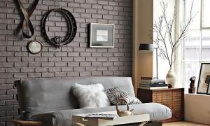 Фото кирпичной стены