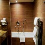 Ванная комната 2 кв метра