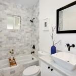 Ванная комната 5 кв.м.