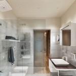 Ванная комната 8 кв.м.